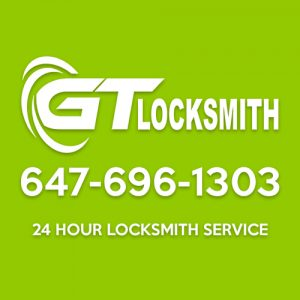 gt locksmith prices
